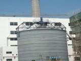 山西水煤浆搅拌设备 机械搅拌器价格咨询