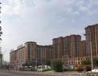 香榭丽都公寓。儿童商城、6/8层4间简装