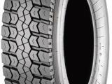 佳通轮胎银轮295/80R22.5  YD602  耐用15万公
