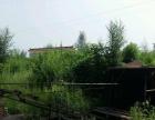 高平市郊,紧临长晋一级路 其他 2000平米左右