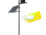 海绵城市QY-02-E1 E-mail 雨量监测站