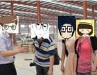 宣城全新多功能折叠沙发700元(包邮),厂家直销~~