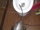 海丰通厕所专车抽化粪池