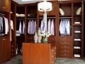 德鲁尼衣柜加盟流程 衣柜加盟 德鲁尼衣柜加盟电话
