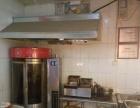 天通苑南地铁站旁 市场内熟食店转让