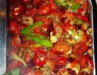 子非味道 -----海鲜烧烤,川湘私房菜