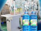 山东热门创业项目玻璃水设备用心制造 品质如一