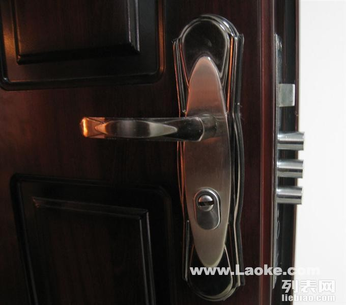邢台市金钥匙开锁换锁服务公司2222284