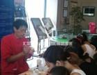 广州暖场亲子互动蛋画DIY节目