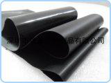 代理氯丁橡胶片C-4600 井上进口氯丁橡胶片