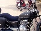 出售宗申150太子摩托车