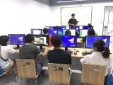 浙江麦职教育成人高等教育学历高起专升本正在招生中