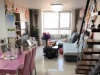 秦皇岛房产2室2厅-45万元