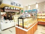 上海飲料加盟店 一鳴真鮮奶吧加盟費用 優勢 條件 流程