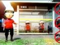 中山培训动画 施工安全动画视频 安全教育动画短片设计制作费用
