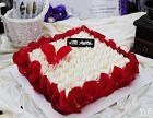 沈阳生日蛋糕照片蛋糕乳酪蛋糕芝士蛋糕蛋糕预订订购