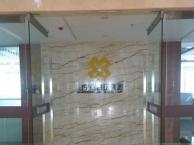 主要承接新房、二手房改造、室内装修 吊顶 质量保证