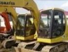 江西二手小松60挖掘机价格/二手60挖掘机特价纯进口原装