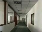 横岗228工业区超级漂亮厂房17000平方出租