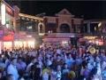德化路 万达广场 商业街卖场 40-200平米