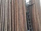 唐山腾福竹木供应竹竿,竹片,竹跳板,竹梯子