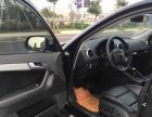 2010款奥迪A3(进口)Sportback 1.4