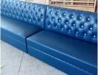 天津市河北区沙发换面 椅子翻新 天津和平区沙发垫定做