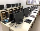 洛龙区学电脑高级办公软件