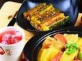 2017年砂锅饭加盟_阿宏砂锅饭加盟多少钱
