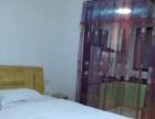 三亚周边翠屏阅唐 1室1厅 46平米 精装修 押一付一