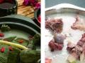 锅状元火锅让你吃出新意、吃到开心!