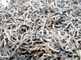 普洱茶 特级宫廷08年熟茶 勐海云河茶厂