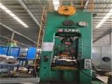 德州剪板机回收 回收旧剪板机 二手剪板机回收