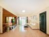 思明-吉祥家园3室2厅-950万元