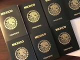 墨西哥护照项目
