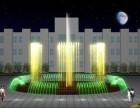 阳泉喷泉施工 山西音乐喷泉制作