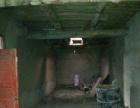 甘肃省武威市凉州区金羊镇 仓库 400平米