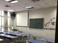 法语暑期培训一对一授课