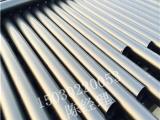 滁州价格划算的热浸塑钢管优惠价格