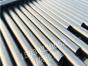 衡水厂家推荐热浸塑钢管现货供应