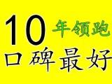 北京汽车抵押贷款,个人款 房产抵押贷款 贷款公司