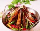 加盟干锅鸭头需要多少费用-味道好吃吗