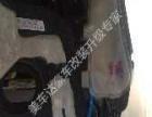 奔驰S300加原厂通风座椅改装原厂座椅通风