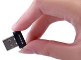 天协150M迷你USB无线网卡 无线路由器 迷你随身WIFI