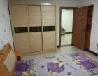 大丰市聚龙苑 2室 1厅 102平米 整租