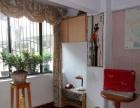3室 1厅 80平米 简单装修 押一付三
