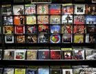 上海碟片批发市场影碟片批发上海哪里有光盘批发蓝光碟片