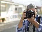 石家庄桥西区有哪些摄影培训学校