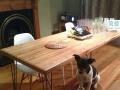 厂家直销办公桌椅 酒吧桌椅 咖啡厅桌椅 餐厅桌椅