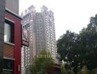 31 长青商业步行街 龙泰上品 3房出租 性价比高 适合合租
